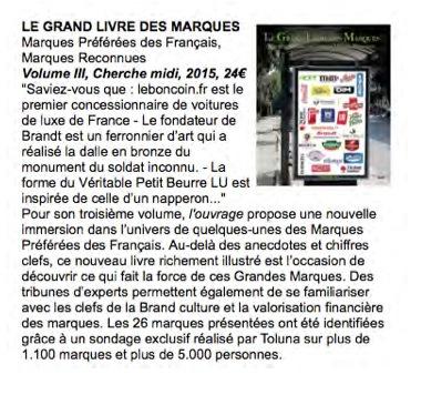 presseedition.fr 22.10.2015