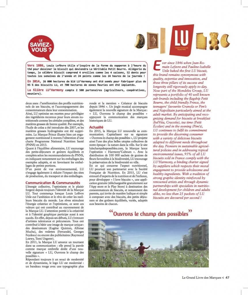 http://grandesmarques.net/wp-content/uploads/2016/04/47-1-861x1024.jpg
