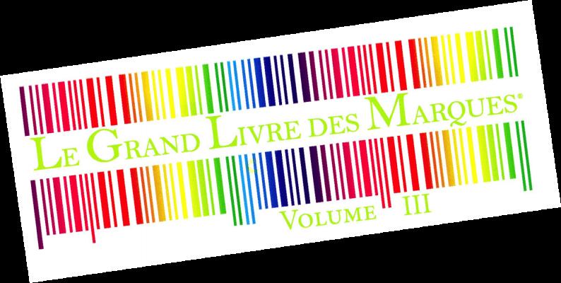 LGLDM code barres