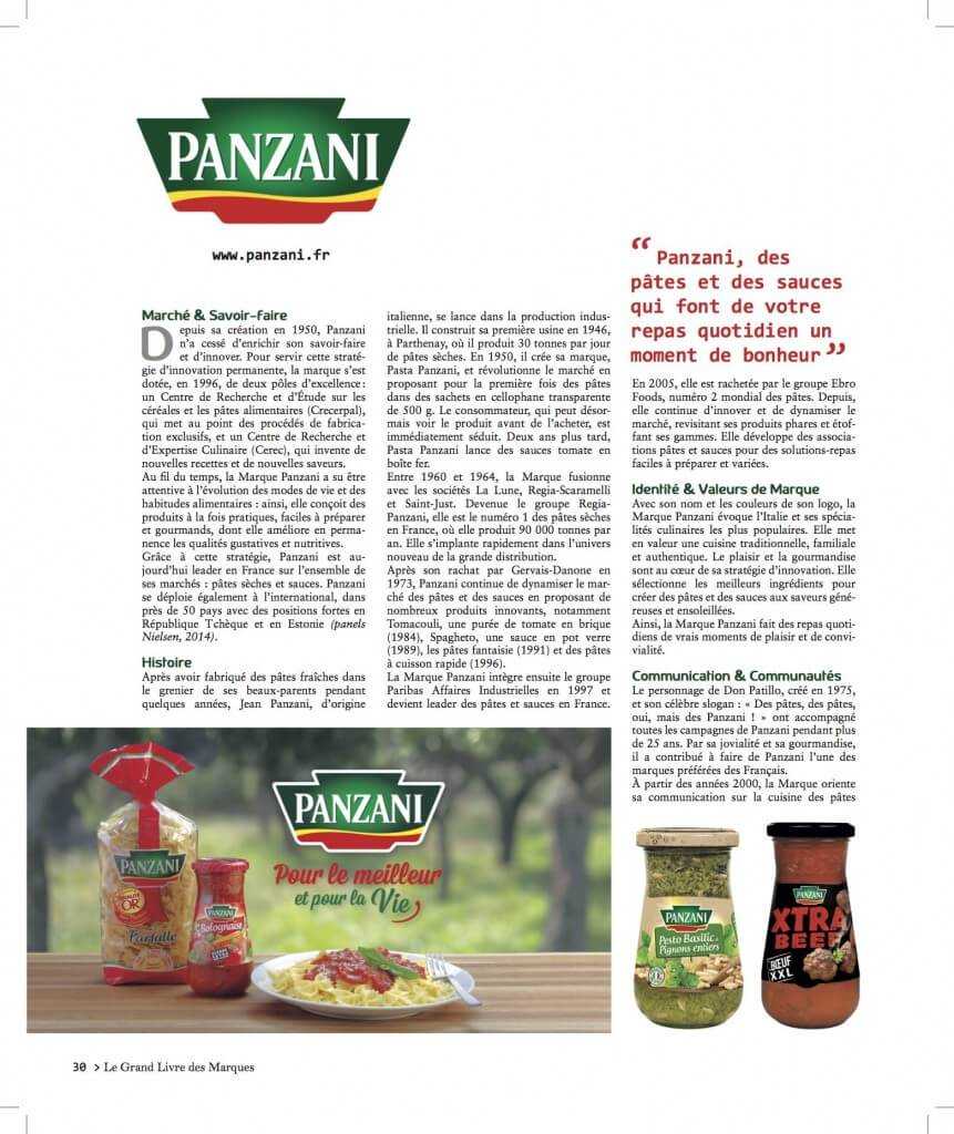 http://grandesmarques.net/wp-content/uploads/2016/04/PANZANI-2-861x1024.jpg