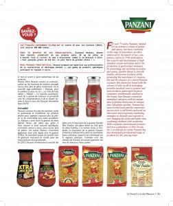 http://grandesmarques.net/wp-content/uploads/2016/04/PANZANI2-1-252x300.jpg