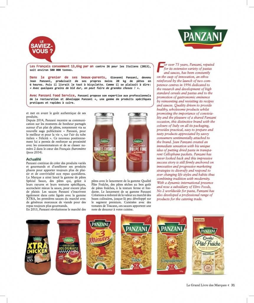 http://grandesmarques.net/wp-content/uploads/2016/04/PANZANI2-1-861x1024.jpg
