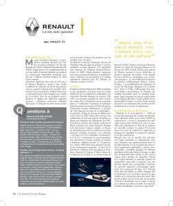 http://grandesmarques.net/wp-content/uploads/2016/04/RENAULT-1-252x300.jpg