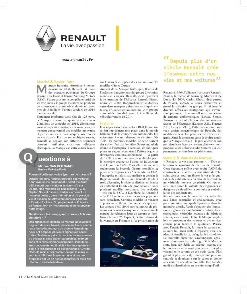 http://grandesmarques.net/wp-content/uploads/2016/04/RENAULT-1-861x1024.jpg