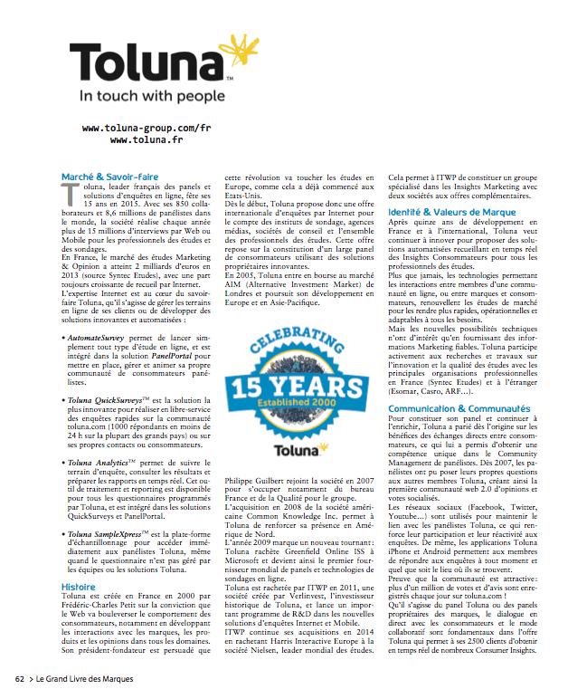 Toluna20151