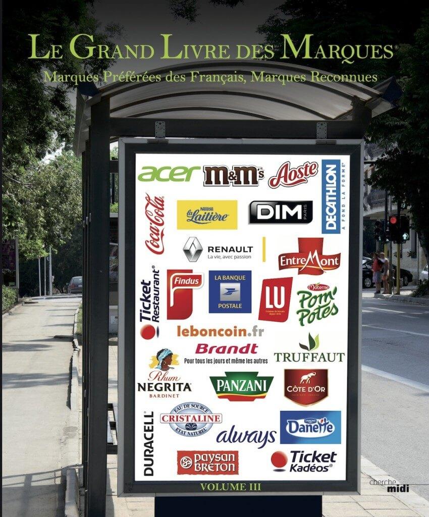 http://grandesmarques.net/wp-content/uploads/2016/04/couverture-1-850x1024.jpg
