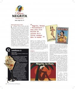 https://grandesmarques.net/wp-content/uploads/2016/04/negrita-1-252x300.jpg
