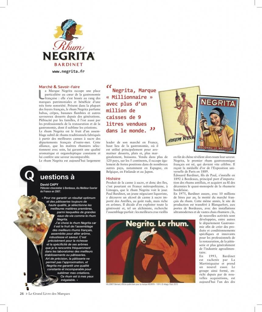 https://grandesmarques.net/wp-content/uploads/2016/04/negrita-1-861x1024.jpg